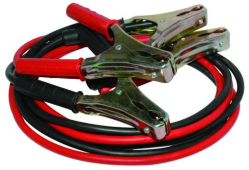 Sonic Accesorii & unelte baterie Booster cable 35MM 3,5M