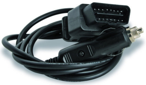 Sonic Battery tools & accessories Booster spare part 4811262