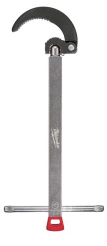 Milwaukee Adjustable spanners 57MM