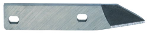 Milwaukee Shear blade 48440160
