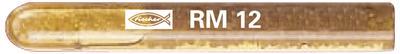 Doorsteekanker  M16