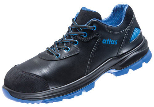 Atlas Safety shoes SL 64 blue 14 38 S2