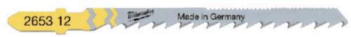 Milwaukee Jigsaw ostrze 75/4MM