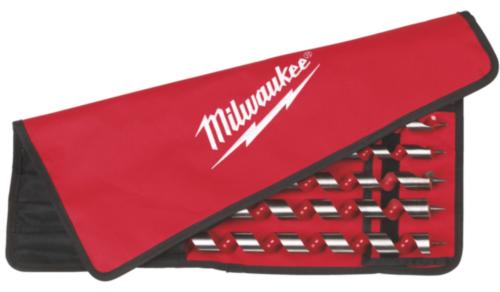 Milwaukee Auger nieco 48130400