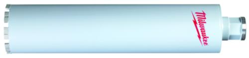 Milwaukee Diamond core drill 62X500MM