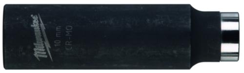 Milwaukee Tubulare ½X12MM
