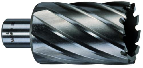 Milwaukee Frez trzpieniowy krótki 43X50MM