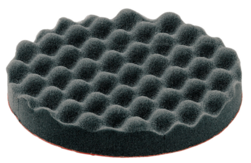 Milwaukee Polish sponge 150MM