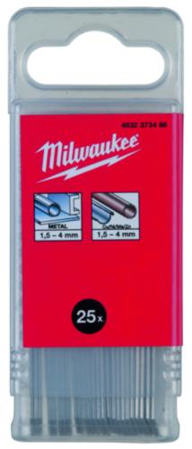 Milwaukee Jigsaw blade 55/1,2MM
