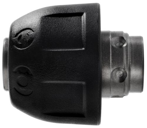 Milwaukee Adapter 4932379877