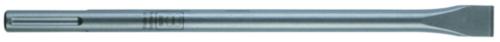 Milwaukee Flat chisel 25X400MM(20PC)