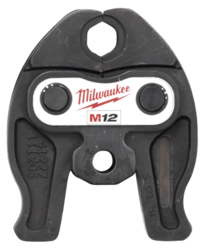 Milwaukee Állkapocs J12-M12