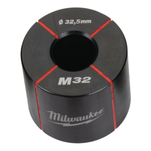 Milwaukee Aku Zemřít sestavu 32,5MM