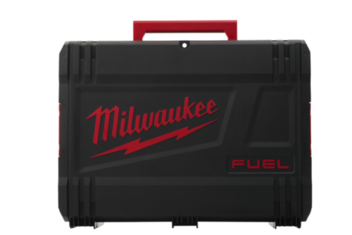 Milwaukee Wózek transportowy 2