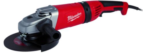 Milwaukee Meuleuse AGV 24-230 GE /DMS