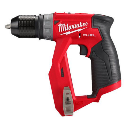 Milwaukee Sans fil Perceuse-visseuse M12 FDDXKIT-202X
