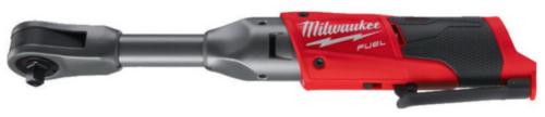 Milwaukee Cordless Ratschenschlüssel M12 FIR38LR-0