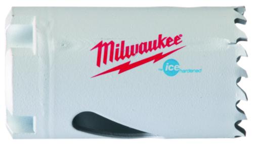 Milwaukee Lyukat látott 37MM
