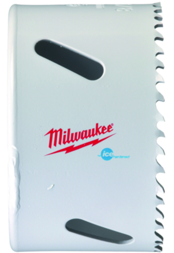 Milwaukee Otwornica 86MM