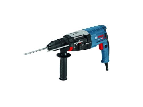 Bosch Combination hammer GBH 2-28 F