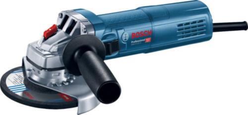 Bosch Angle grinder 900W