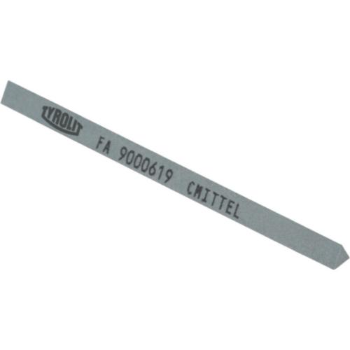 Tyrolit File 6X100