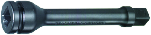 Stahlwille Accessoires 509IMP 509/10IMP