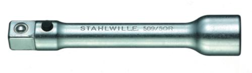 Stahlwille Accesorii 509QR VERLENGSTUK 509/5QR