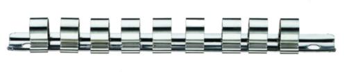 Stahlwille Socket sets 50CL 50CL-2 300MM