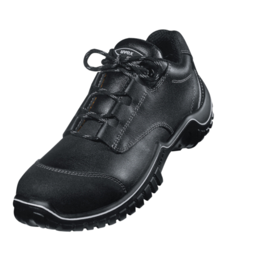 Uvex Safety shoes Motion light 6985/2 11 46 S3