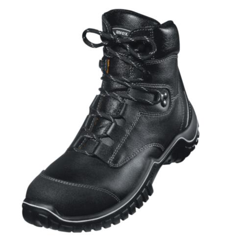 Uvex Chaussures de sécurité Motion light 6986/2 11 48 S3