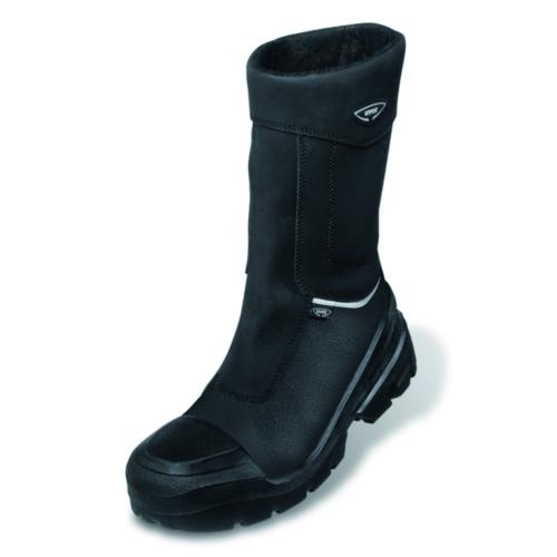 Uvex Safety boots quatro pro 43 S3
