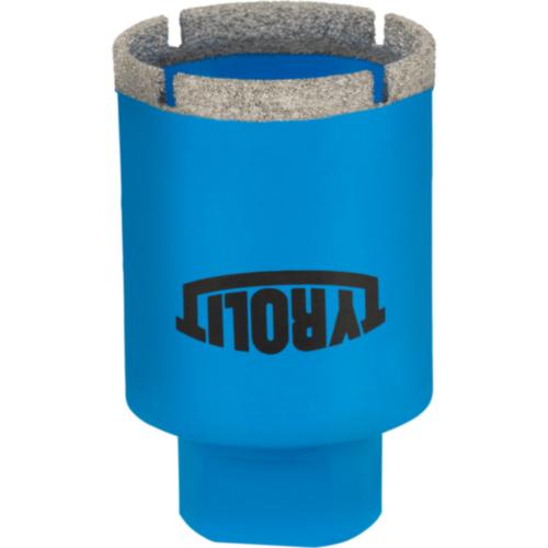 Tyrolit Core drill PREMIUM*** 75