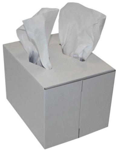 Boso Cleaning papers Cleaning cloth 51490503