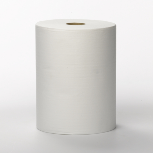 1PC PRIMP XTRA STRONG ROLL 32X36CM