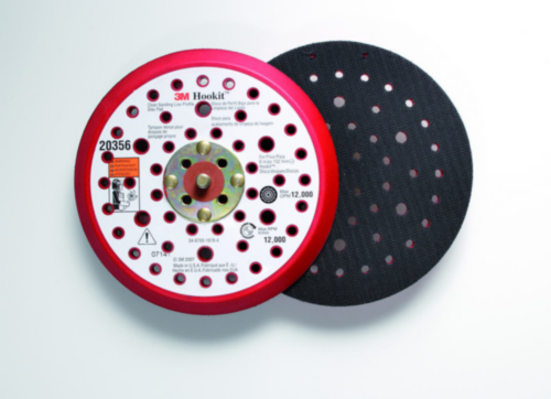 3M Support disc