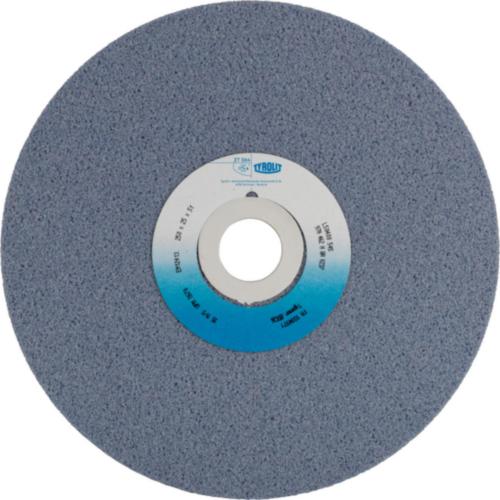Tyrolit Disco desbarbado 400X40X127