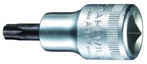 Stahlwille Douilles 54TX T 40