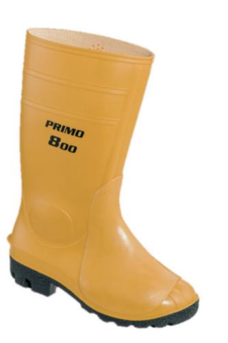 Regen laarzen Prisma 43 S5