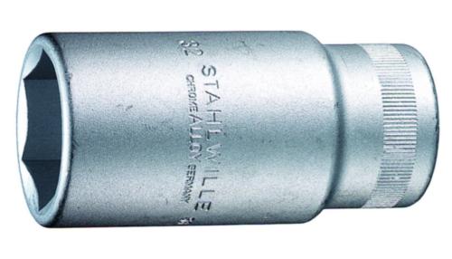 Stahlwille Sockets 56 34 MM