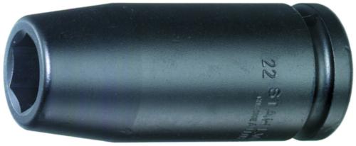 Stahlwille Llaves de vaso 56IMP 27 MM
