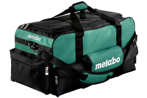 Metabo Toolbags 657007000