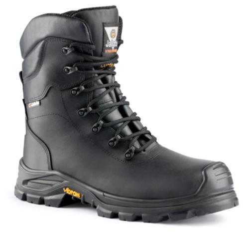 Jallatte Chaussures de sécurité Jalsiberien 46 S3