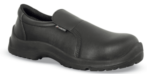 Aimont Safety shoes Aster 35 S2