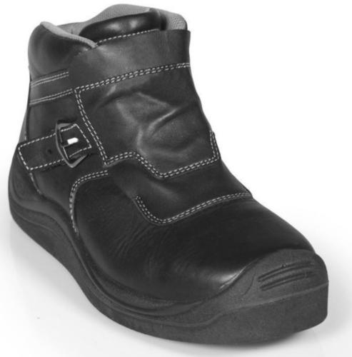 Blaklader Safety shoes Asfalt 2419 40