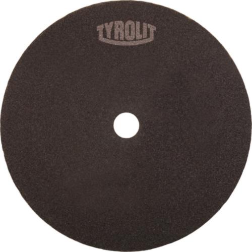 Tyrolit Disco de corte 230X1,5X22,2