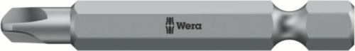 WERA 875/4 TRI-WING 5X50