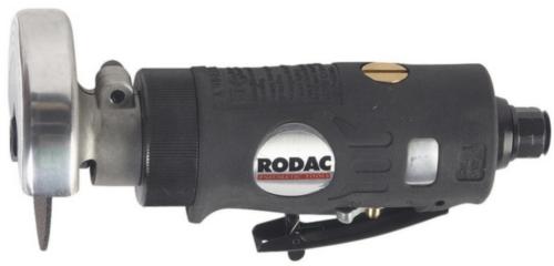 Rodac Haakse slijpmachines RC267