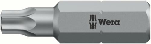 WERA 867/1 IPR 9 IPRX25