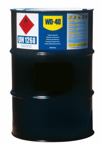 WD-40 Multi-Use Product® 200000 barrel